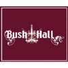 Bush Hall Logo